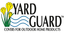 Yard Guard Logo
